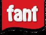 Fant logo